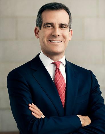 https://stannes.org/wp-content/uploads/2018/10/Mayor-Eric-Garcetti.jpg