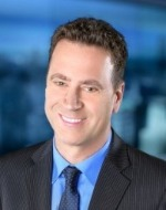 Image result for mike toomey