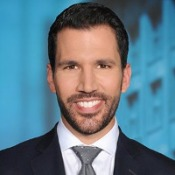 Image result for pat tomasulo