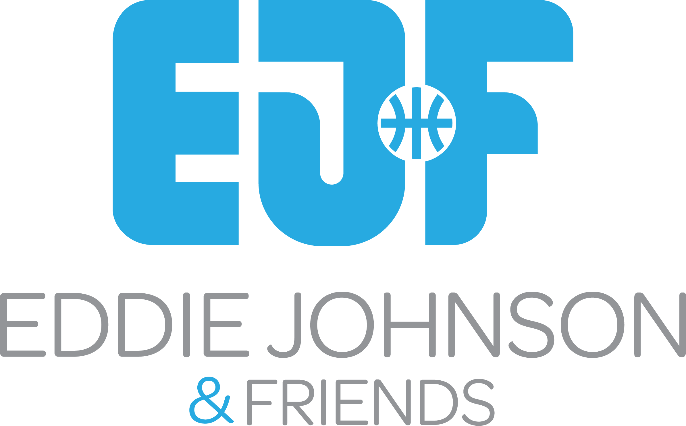 Eddie Johnson & Friends Online Auction and Live Event