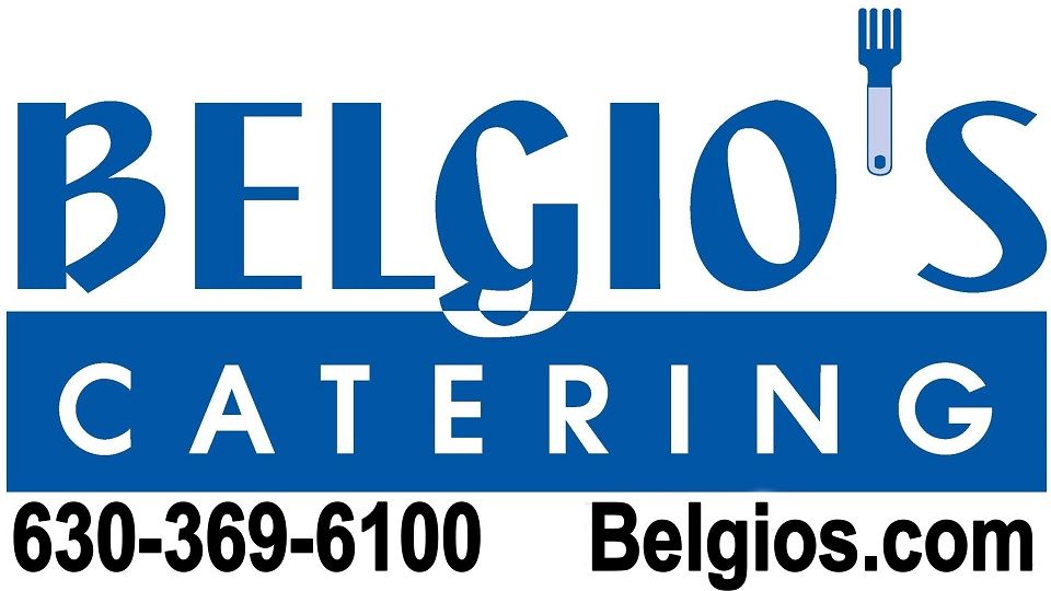 https://auctionconductor.com/Content/images/application/elp/7956/08192020012320421_BelgiosLogo860.jpg