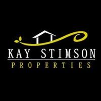 Kay Stimson Properties