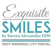 Exquisite Smiles