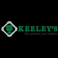 Keeley's Plumbing Company