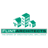Flint Architects