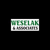 Weselak & Associate