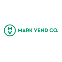 Mark Vend Company