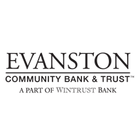 Evanston Community Bank and Trust