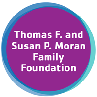 Tom and Susan Moran