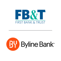 First Bank & Trust | Byline Bank