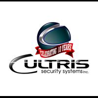 Cultris Security