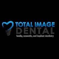 Total Image Dentistry
