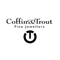 Coffin & Trout Fine Jewellers