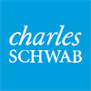 Charles Schwab: Sam and Patty Runyan (2)