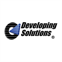 Developing Solutions, Inc.