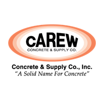 Carew Concrete & Supply