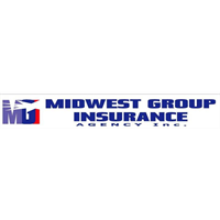 Midwest Group Insurance Agency