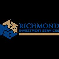 Richmond Investment Services