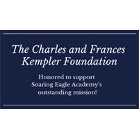 Charles and Frances Kempler Foundation