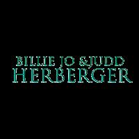 Billie Jo & Judd Herberger