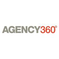 Agency 360, LLC