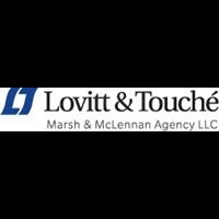 Lovitt & Touché