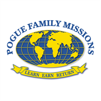 Pogue Family Missions