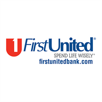 First United Bank