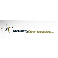McCarthy Communications