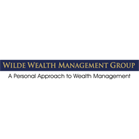 Wilde Wealth Management