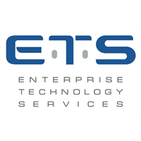 Enterprise Technology Services