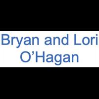 Bryan and Lori O'Hagan