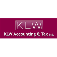 KLW Accounting and Tax LTD.
