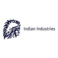 Indian Industries