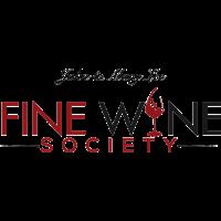 Fine Wine Society