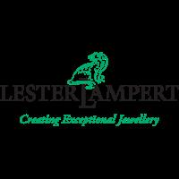 Lester Lampert