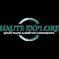 Haute Explore