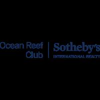 Ocean Reef Club Sotheby's International Realty