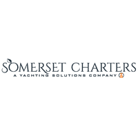 Somerset Charters