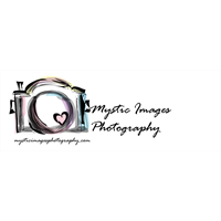 Mystic Images Photography