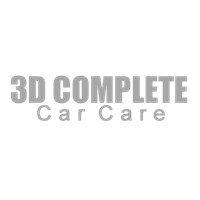 3D Complete Car Care