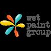 Wet Paint Group