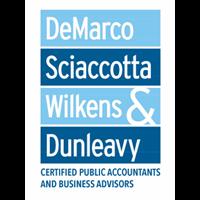 DeMarco Sciaccotta Wilkens & Dunleavy, LLP