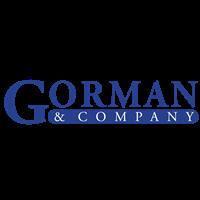 Gorman & Company, LLC