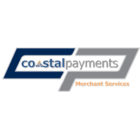Coastal Payments