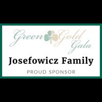 Josefowicz Family