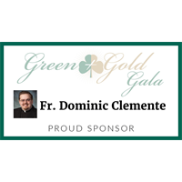 Fr. Dominic Clemente