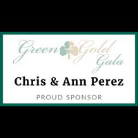 Chris & Ann Perez