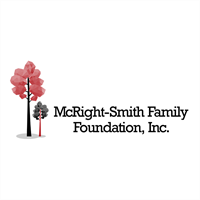 McRight-Smith Family Foundation, Inc.