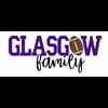 The Glasgow Family